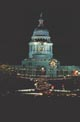 Click Here To Download Austin Capital Building