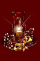 Click here to download Christmas Candle