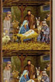 Click Here To Download Nativity