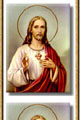 Click Here To Download Sacred Heart