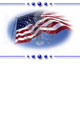Click here to download US Flag and Seal